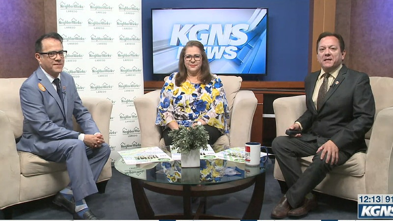 Virtual NeighborWorks Expo offers the chance to upgrade your home