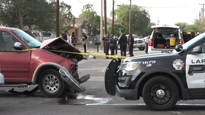 Third person dies after fatal accident on Jefferson