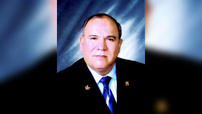 Juan Roberto Ramirez