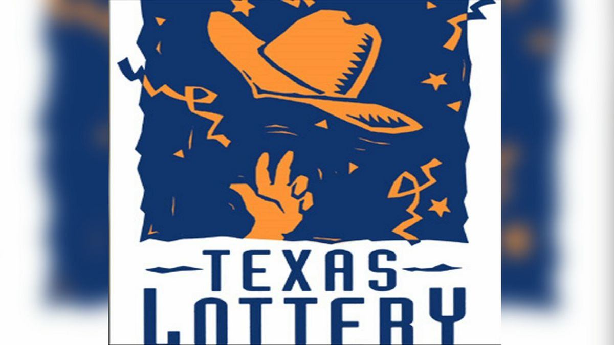 South Texas Resident Wins Three Million In Mega Millions Drawing