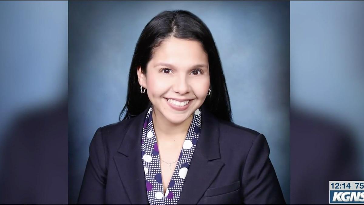 Jessica C. Salazar