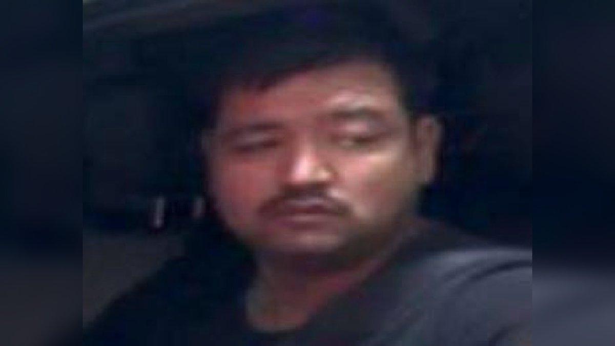 Man accused of grand theft auto
