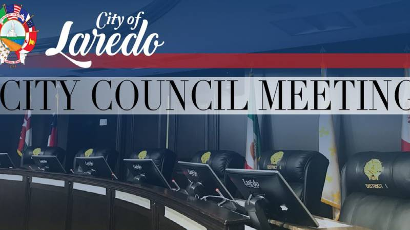 City Council meeting extends to day two