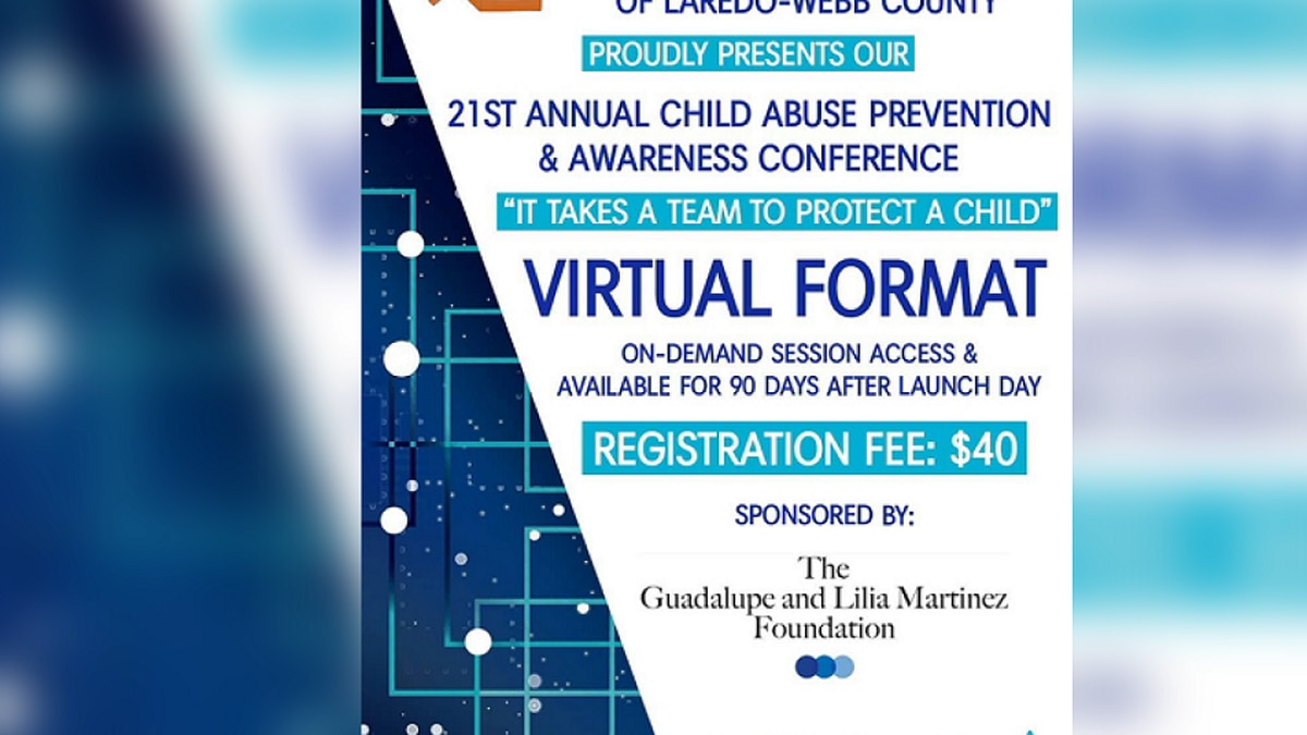 Child Abuse Prevention & Awareness Conference