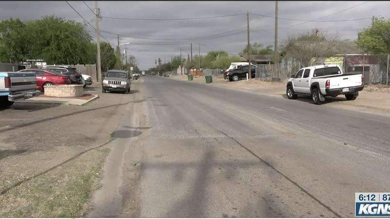 American Rescue Plan sends money towards Rio Bravo and El Cenizo