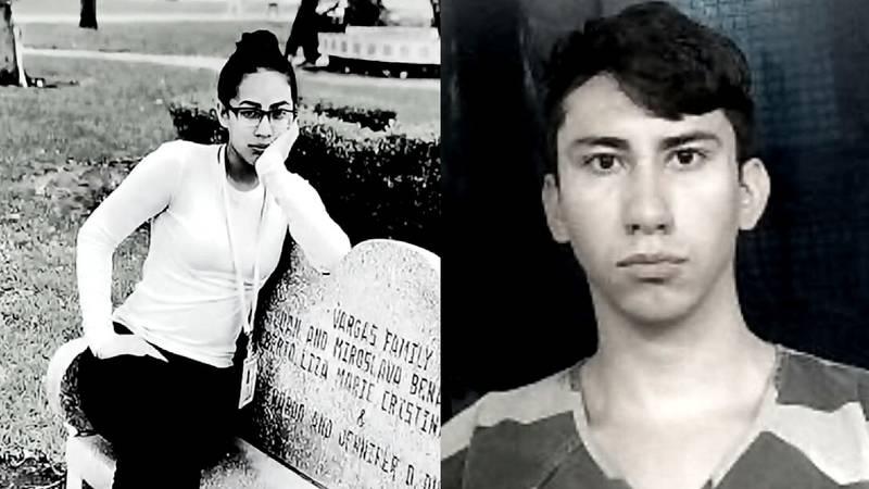 A closer look at the death of Gracy Espinoza