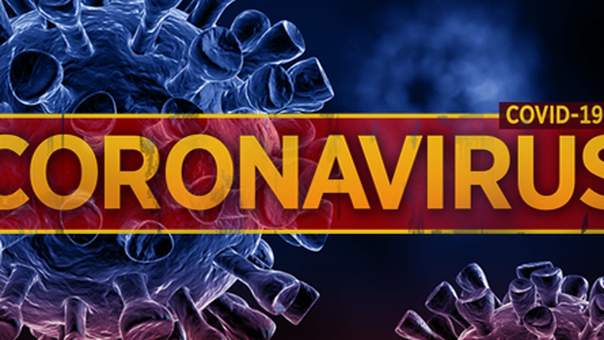 A proposed coronavirus aid package would allocate $750 billion to boost hospital capacity, unemployment insurance and other direct aid for American households, businesses and the health care industry. (Source: Gray DC)