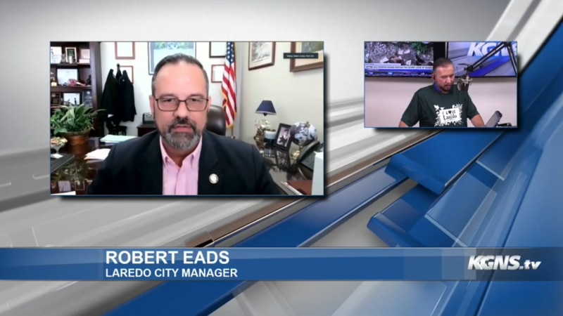 City Manager responds to MPO change