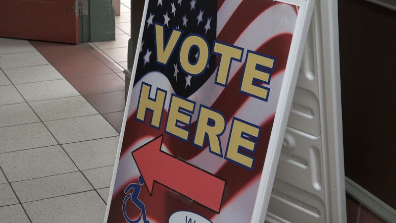 File photo: Webb County Elections Office