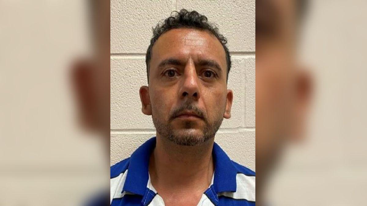 36-year-old Rodrigo Banales-Alvarado