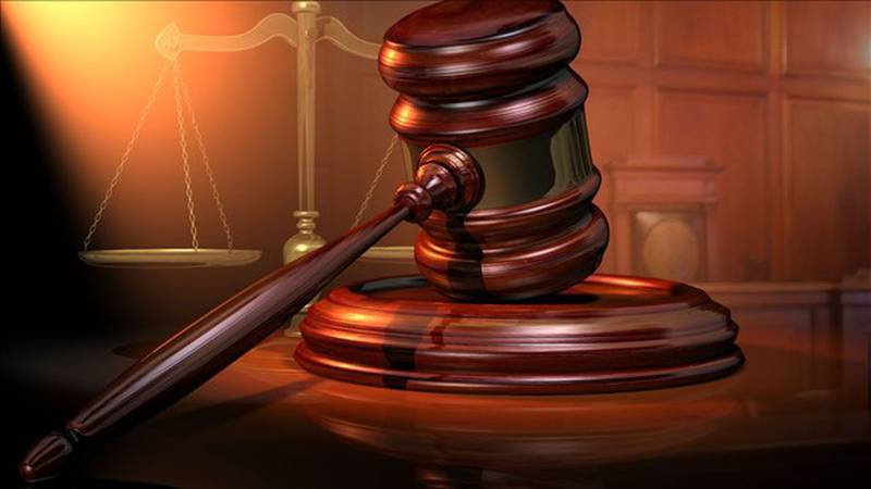 Man indicted for automobile financing scheme
