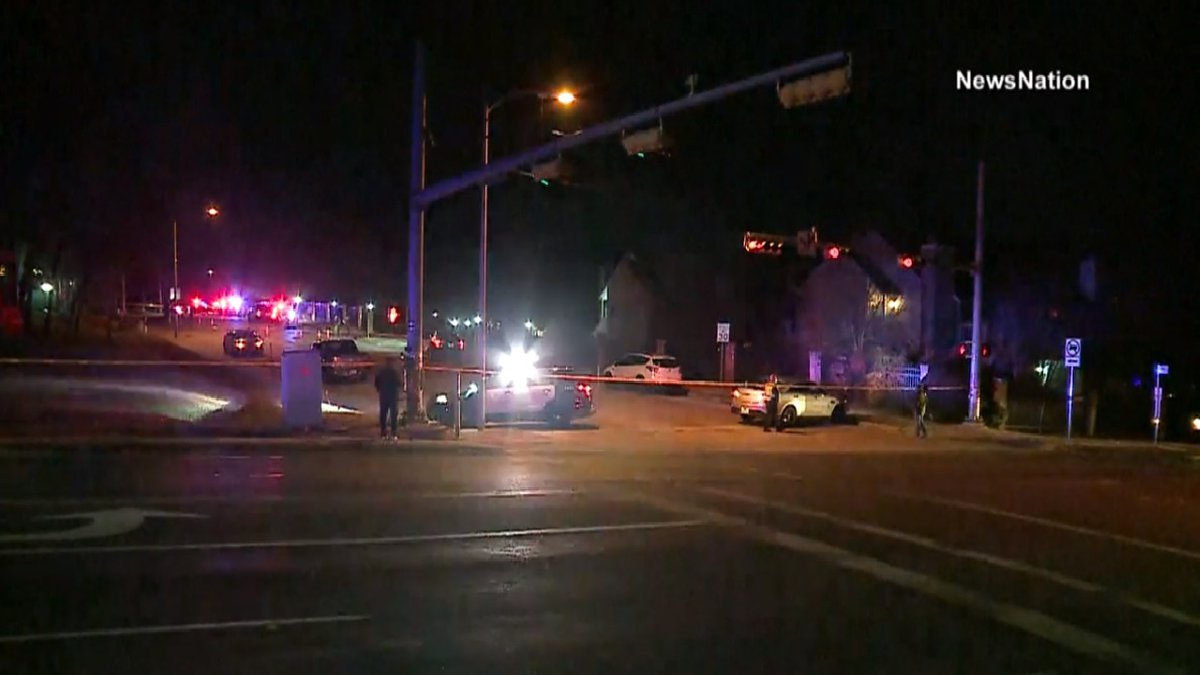 Austin Police investigating shooting