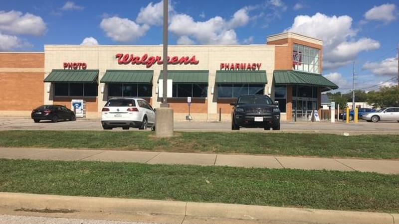 An Indiana family who went to a Walgreens for flu shots instead received COVID-19 vaccines,...