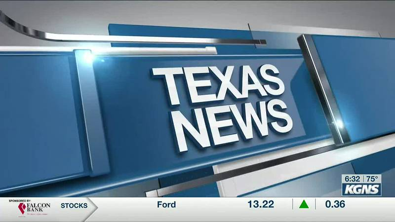 Texas Attorney General files lawsuit against schools for mask mandate
